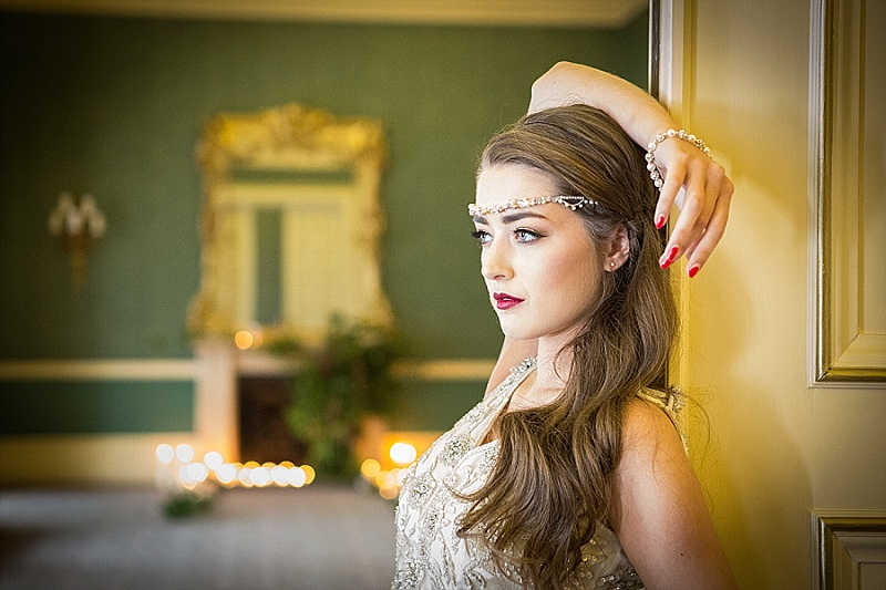Lovely-Pretty-Things-at-Cutlers-Hall-c-RJH-Photography-3.jpg