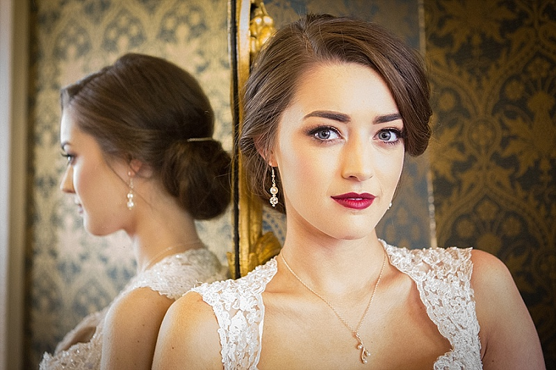 Lovely-Pretty-Things-at-Cutlers-Hall-c-RJH-Photography-27.jpg