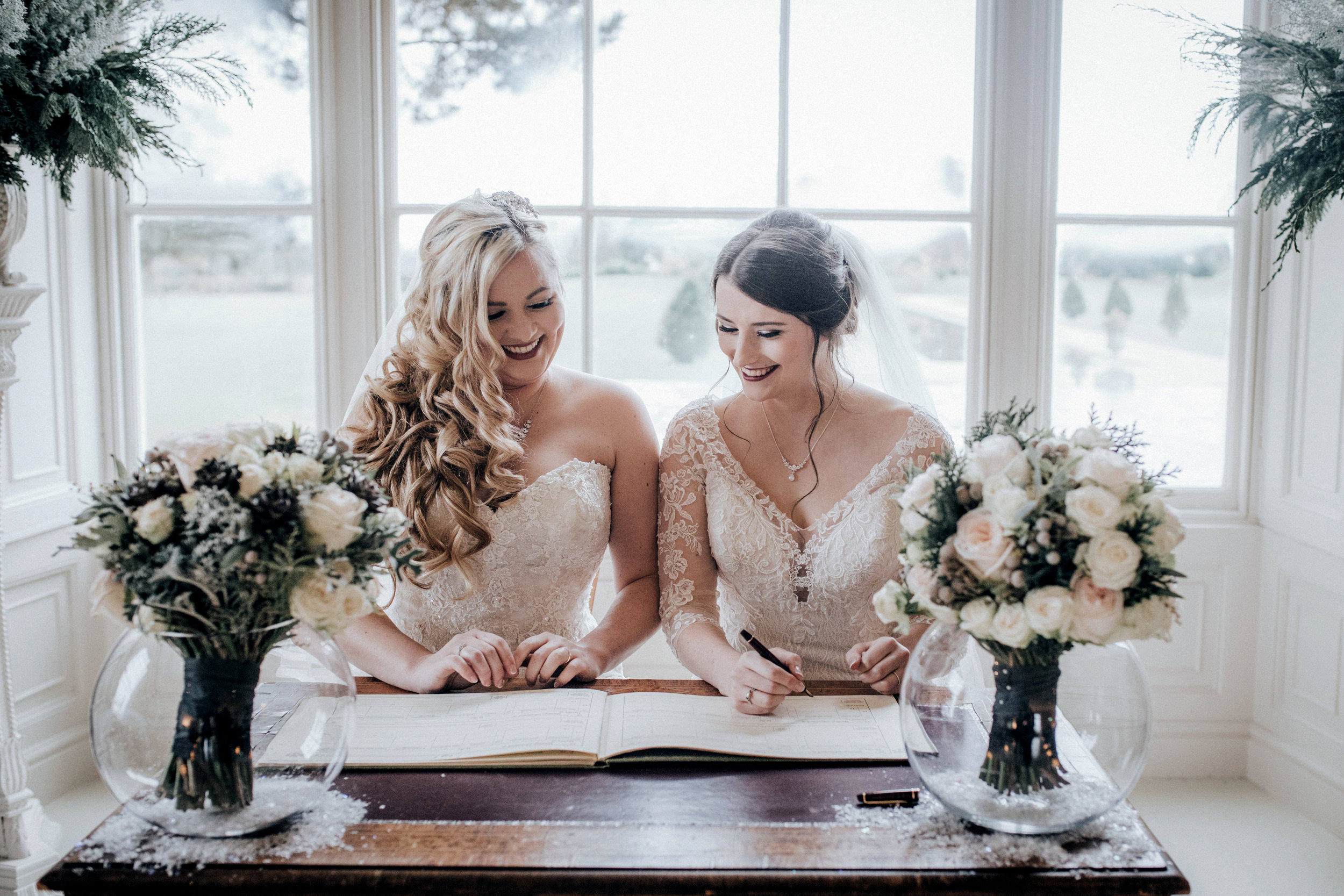 Michaela and Katie's Wedding-168.jpg