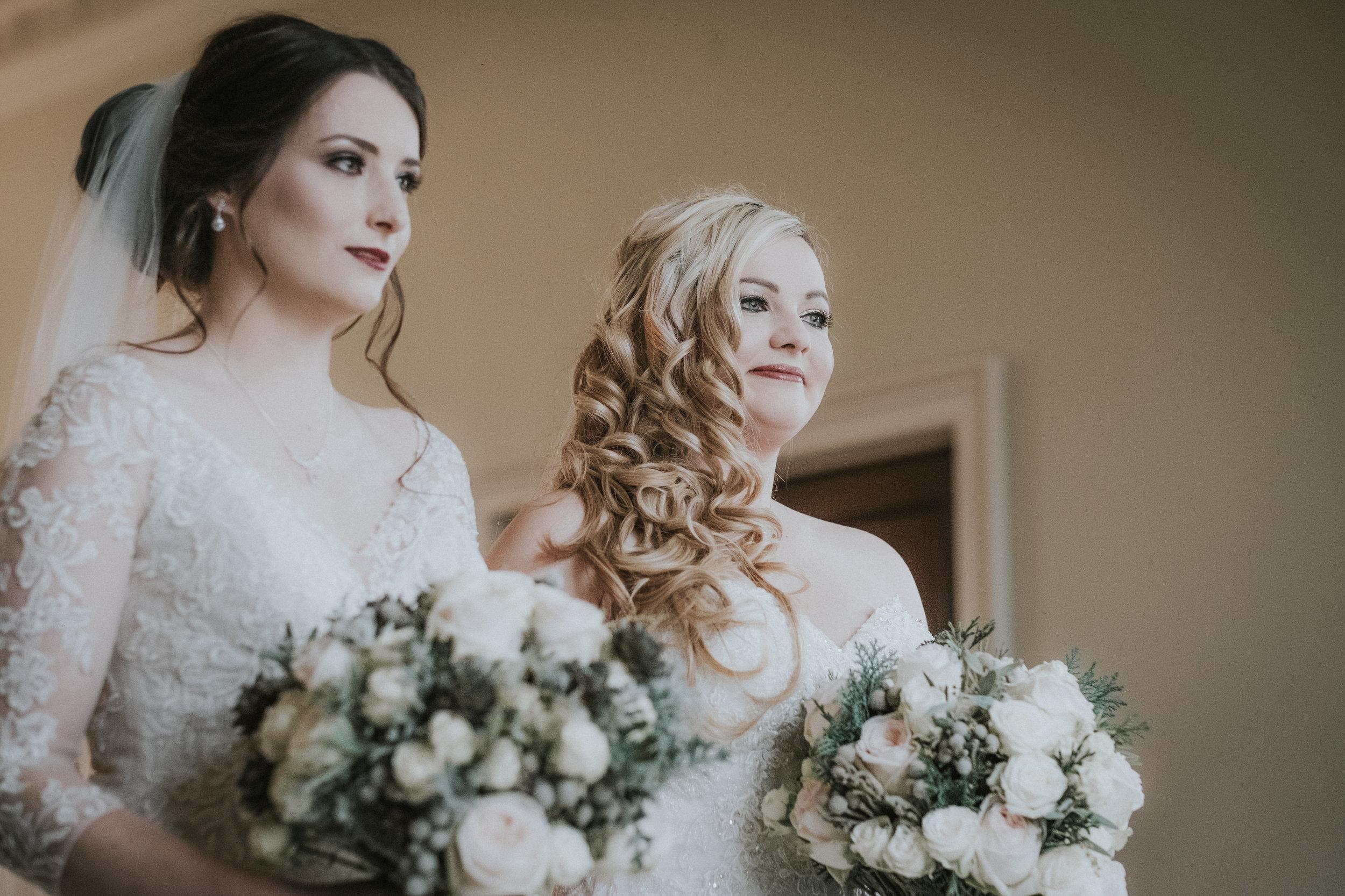 Michaela and Katie's Wedding-126.jpg