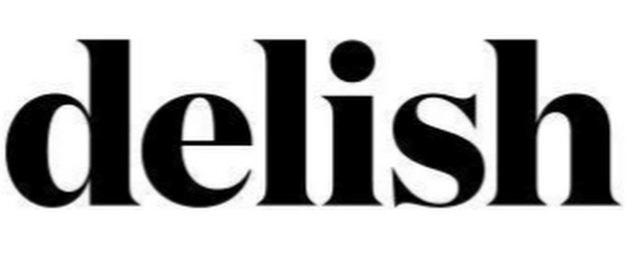 delish logo.jpg