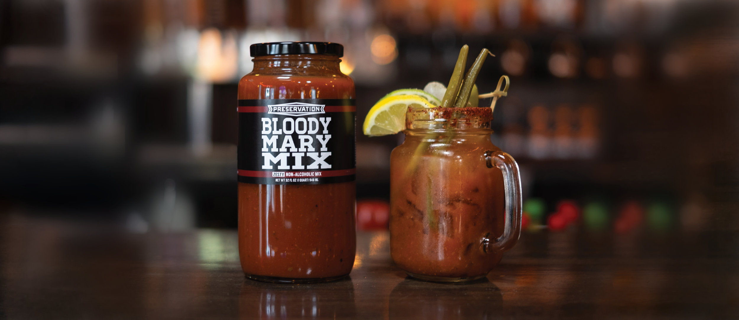 bloody mary with jar banner.jpg