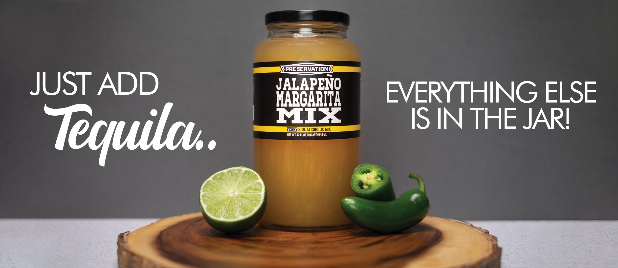 Just-add-tequila-banner.jpg