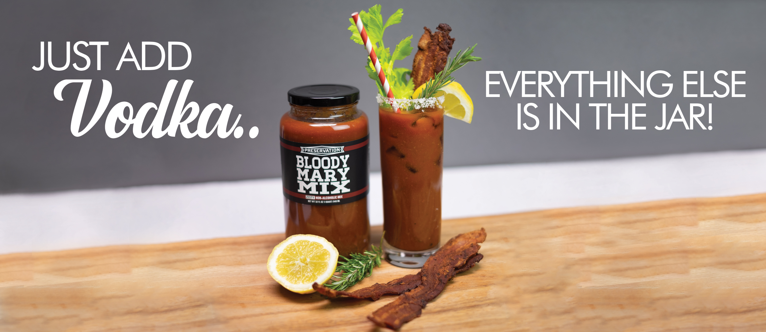 Bacon-Bloody-Mary-Banner.jpg