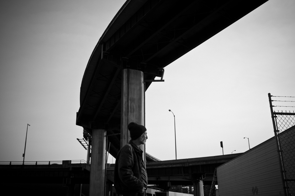 Homeless-Bridge-BW.jpg
