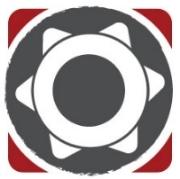logo-icon.jpg