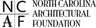 NCAF-Logo1.jpeg
