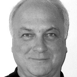 Kenneth A. Lambla, AIA  UNCC College of Arts + Architecture