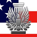 America by Design logo little.jpg