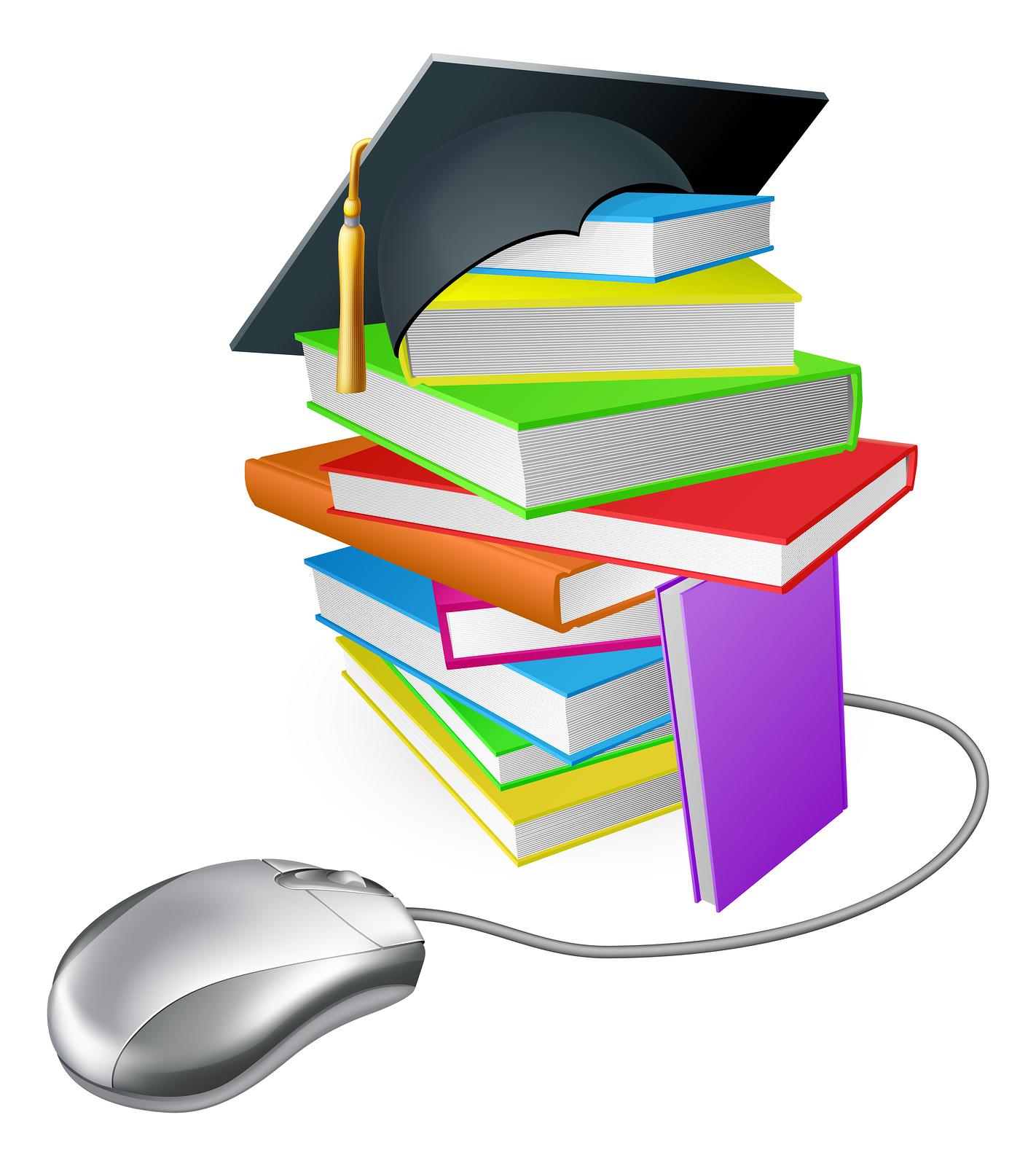 bigstock-Internet-Learning-Concept-40837813.jpg