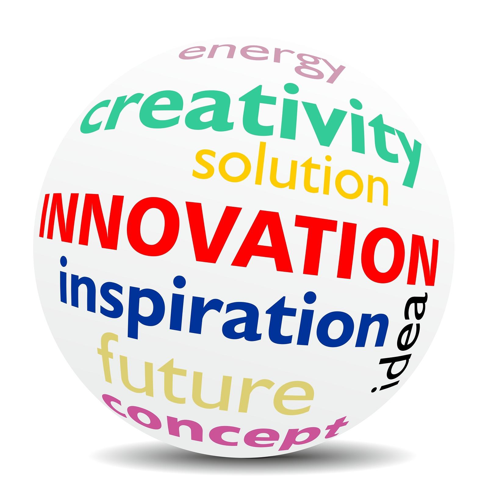 bigstock-INNOVATION--wordcloud--SPHER-48038291.jpg