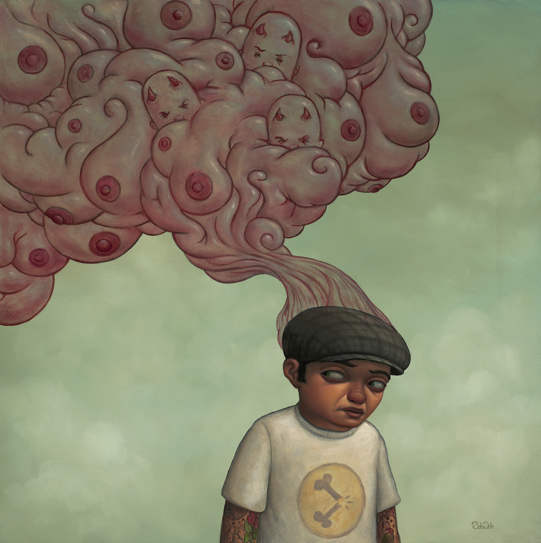 booby_brain.jpg