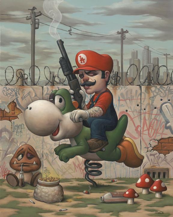 Mario_13_low_res.jpg