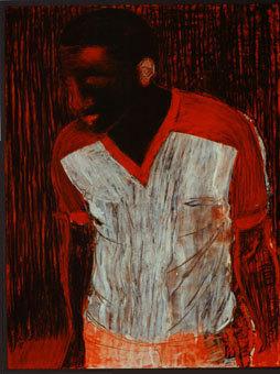 michele-tabor-footballer-in-red-white-shirt.jpg