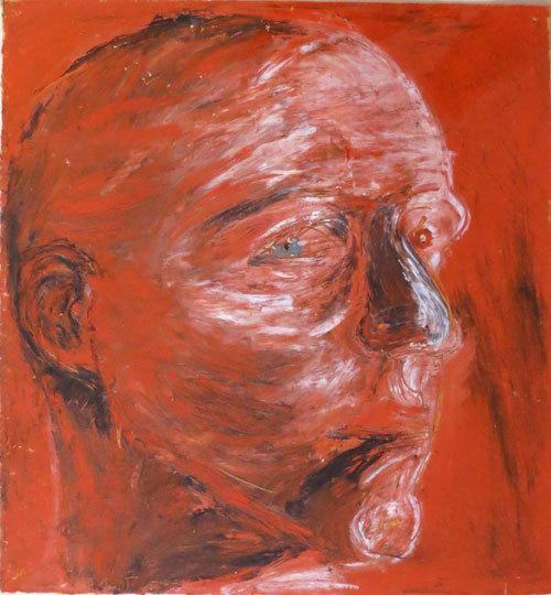 michele-tabor-portrait-of-a-sa-artist.jpg
