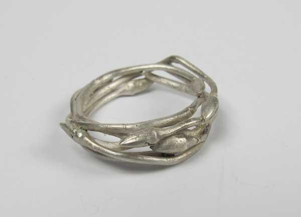 Nic Bladen-Kreupelhoutbos ring.jpg