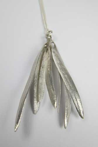 Nic Bladen-Outeniqua yellowwood pendant.jpg