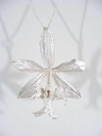 Nic Bladen-Poorman's orchid pendant.jpg