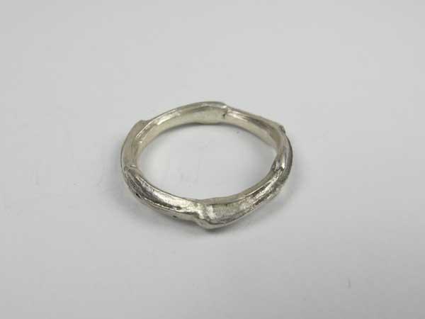 Nic Bladen-Rooibessie ring.jpg