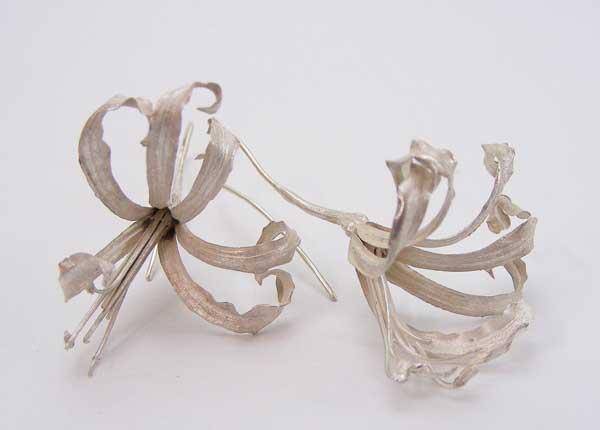 Nic Bladen-Nerine earrings.jpg