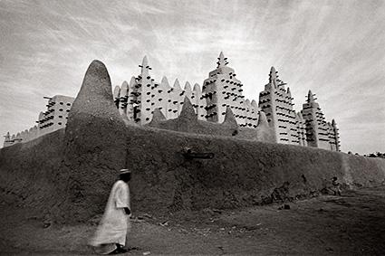 Great Mosque, Djenne (M-07).jpg