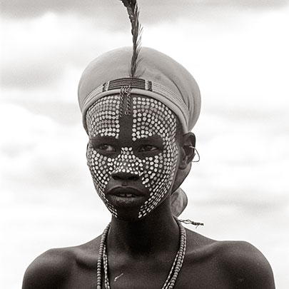 Karo boy-Ethiopia (L-14).jpg