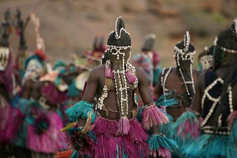 Nic-Bothma-Dogon-tribe-1.jpg