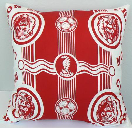 Fabric-Nation-cushion4-web.jpg