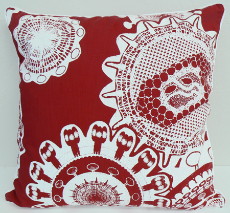 Fabric-Nation-cushion2-web.jpg