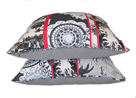 Fabric-Nation-cushions-web.jpg