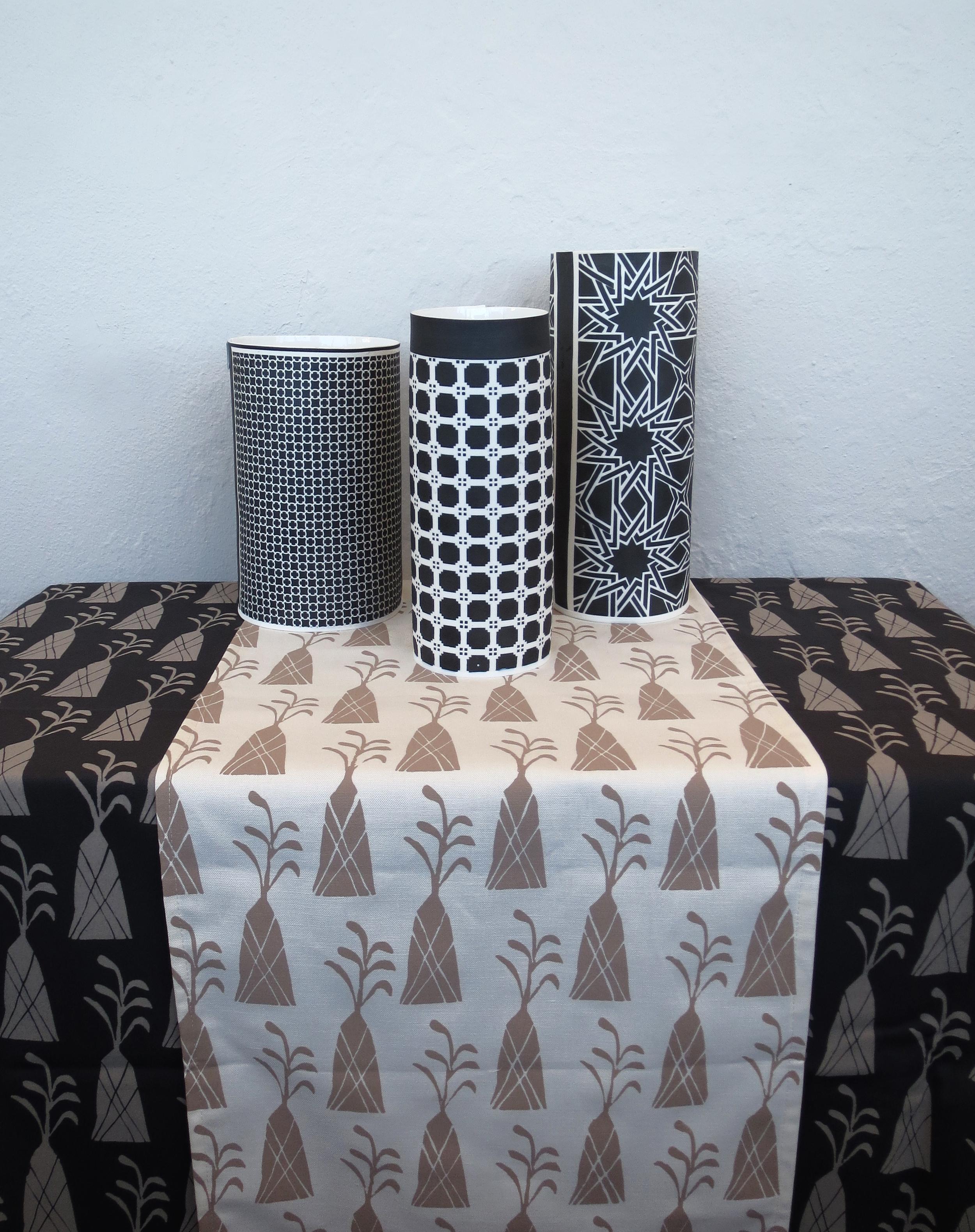 Tablecloth shot 3.jpg