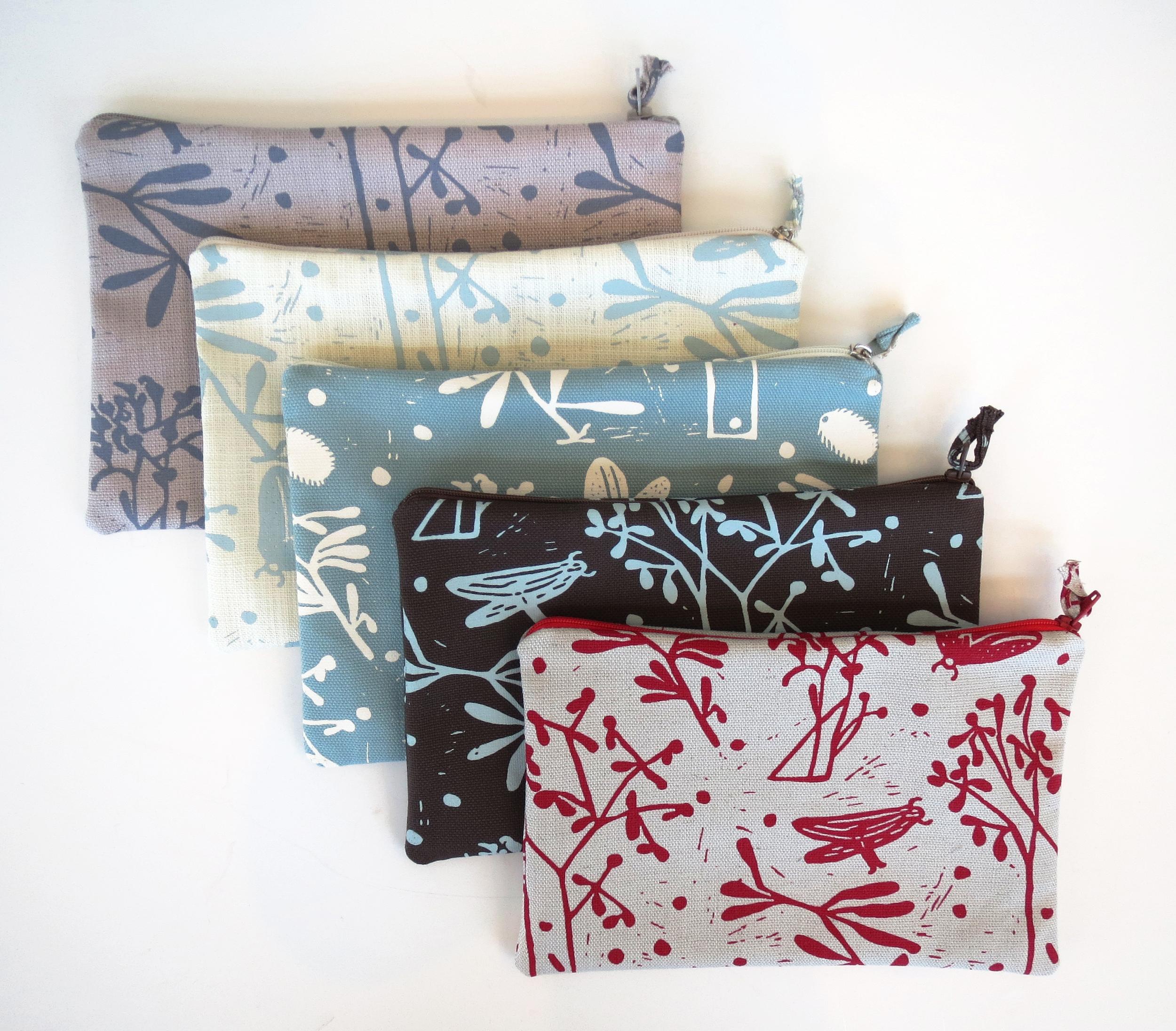Multi-Purpose Bag Set - Copy.jpg