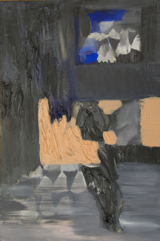 modern painting_5.jpg