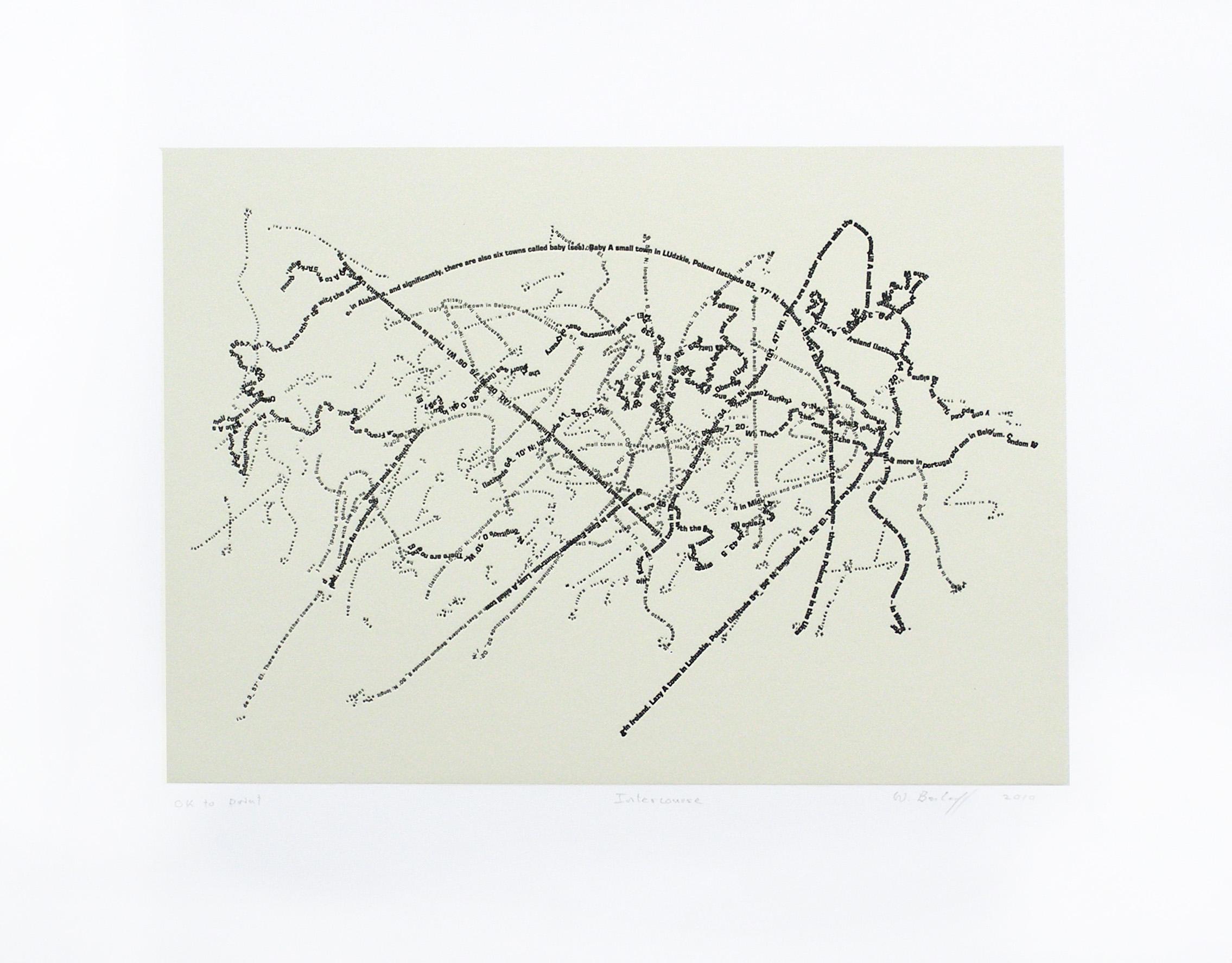 Willem Boshoff_Intercourse_Chine collé letterpress_29.7x42cm edof35.jpg