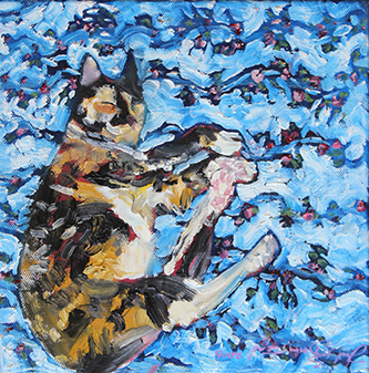 Cat-on-the-Bed_oil-on-canvas_25x25cm-R5100.00.jpg