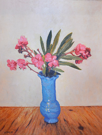 Walter-Meyer,-Oleander-in-Hylton-Nel-Vase,-400x500--R36000_oil-on-canvas-(2).jpg