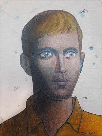 Untitled-Male-Portrait--John-Murray,-305x405---R21000.00.jpg