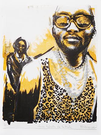 Bambo-Sibiya_Amos,-Rebelle-de-la-Mode_12of12_Lithograph_380x490,-R8000.00.jpg