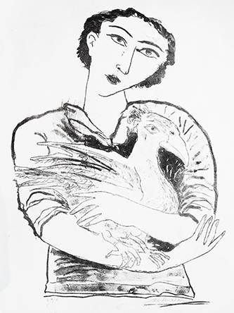 Jan-Vermeiren_Femme-Oiseau_10of15_640x440.jpg