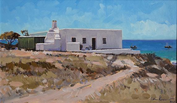 John-Kramer---Paternoster---Oil-on-Canvas---210x350-(2).jpg