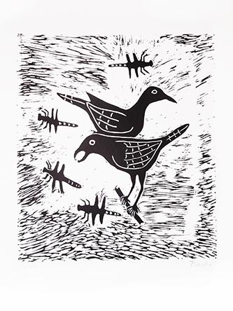 Tashe-Fritz,-Pale-Winged-Starling,-Linocut,-355x500.jpg