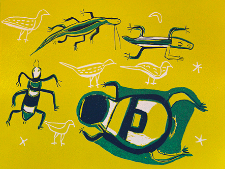 s-coex'ae+bob_frog+and+lizards_19of21.jpg