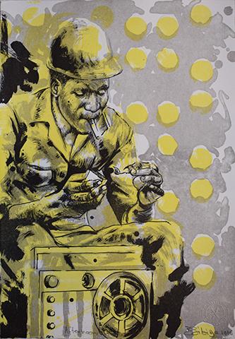 Bambo-Sibiya---Afternoon-Afterwork--Lithograph,--350x500.jpg