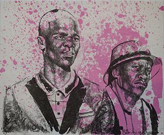 Bambo-Sibiya---Ken-and-Isaac---Lithograph,360x300.jpg