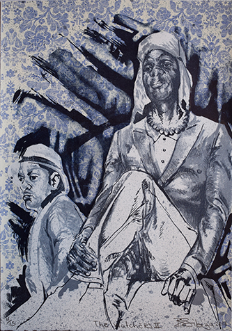 Bambo-Sibiya---The-Watchers-II---Lithograph,-350x500.jpg