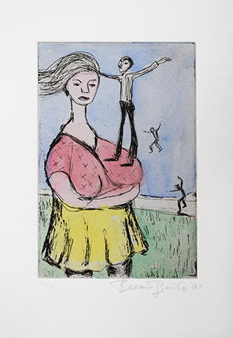 Beezy-Bailey---Breast-Man-a-comfortable-place-to-stand--Colour-Etching--196x283-.jpg