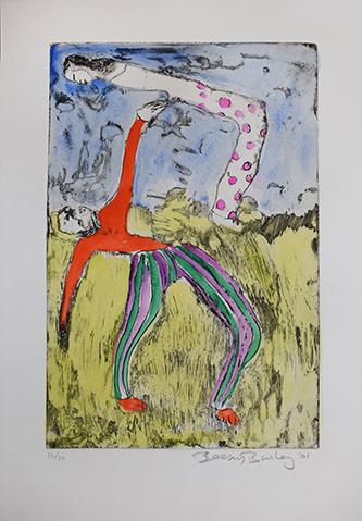 Beezy-Bailey---Dancers---12of30---284x390-(3).jpg