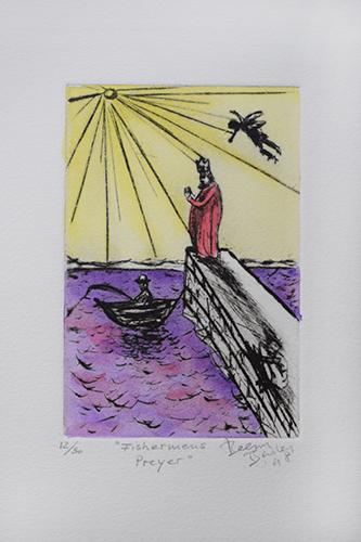 Beezy-Bailey---Fishermens-Prayer---15of30---196x283-(1).jpg