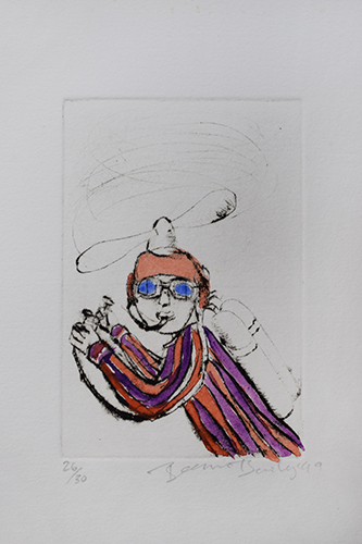 Beezy-Bailey---Flying-Man-Sam---26of30---26of30---196x283.jpg