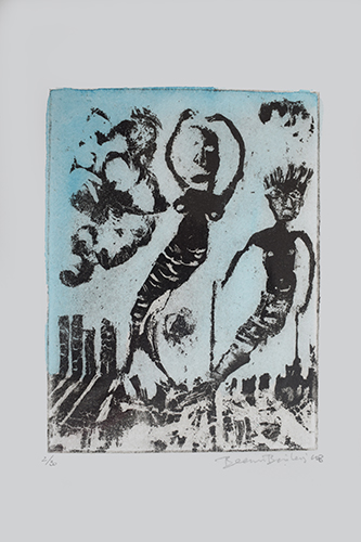 Beezy-Bailey---Mermaids---2of30---395x280.jpg